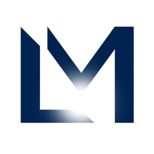 Lebra Media